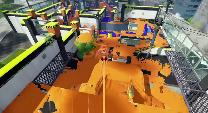 how to win splatoon and have inkredible fun in the process