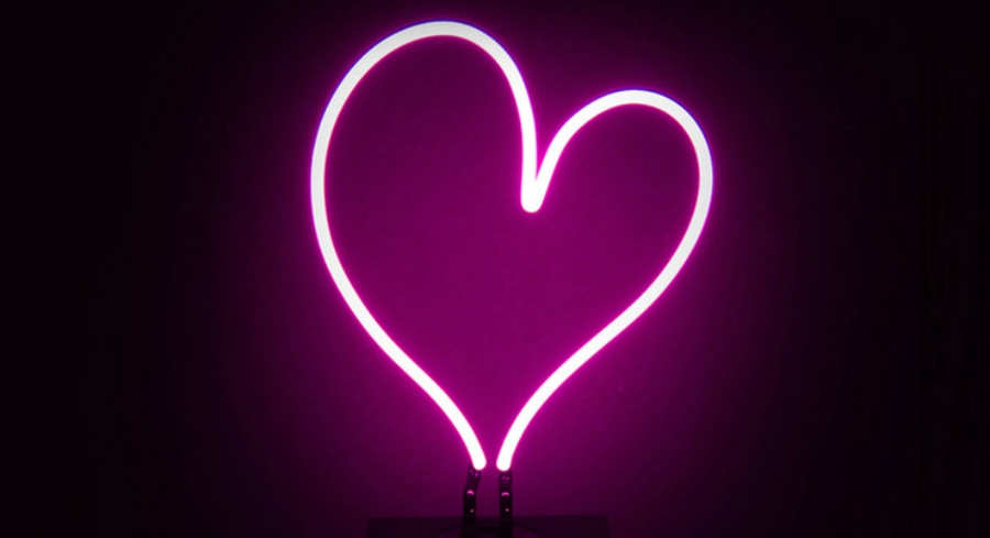 Diy Neon Signs And Glow Jars Will Light Up Your Room