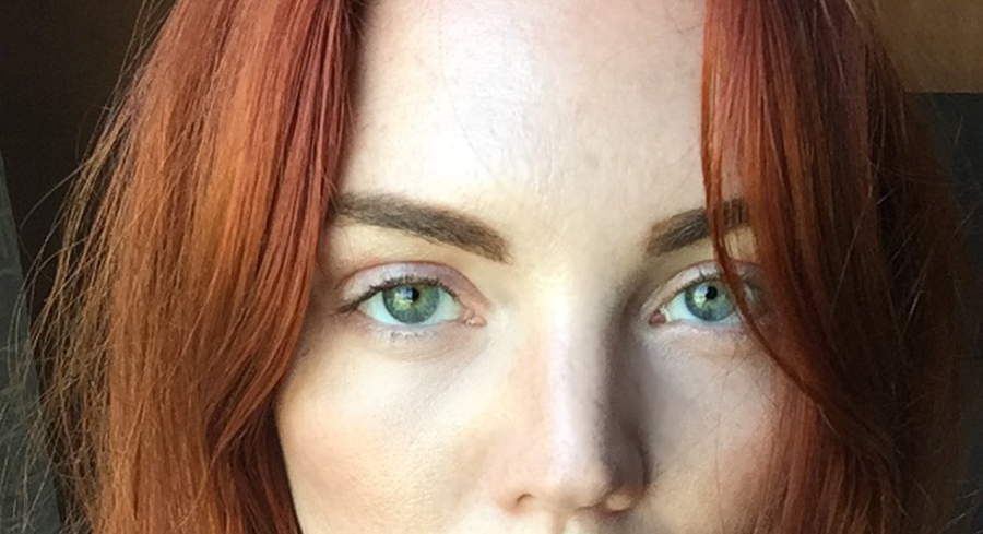 7 Simple And Foolproof Ways To Grow Full Thick Eyebrows