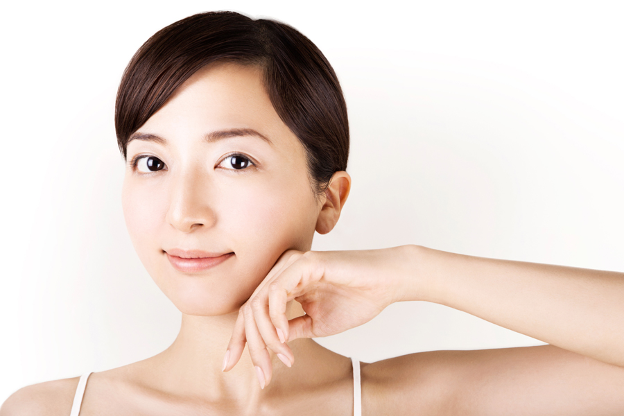 7 Beauty Products Real Korean Women Love photo