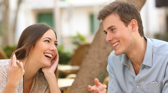 Advice on dating a younger guy