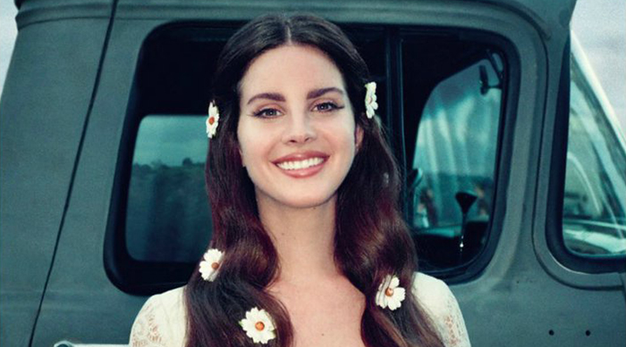 These Are the Top 5 Songs off Lana Del Rey's Lust for Life Album