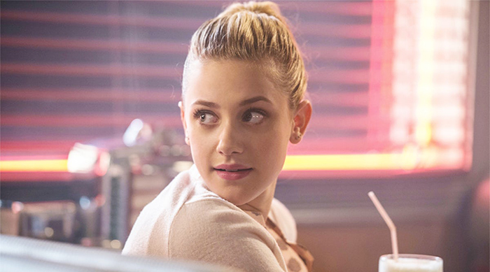 Anyone Who Wants to Be Riverdale's Betty Cooper Needs These Items