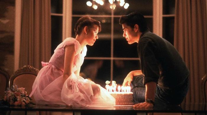 Your Birthday: Expectations vs. Reality
