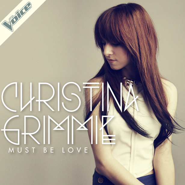 christina grimmie girl power guest blog