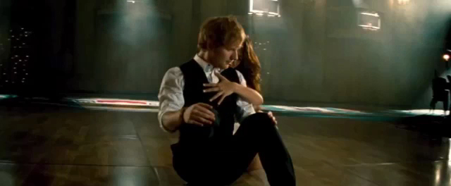 When we fall in love lyrics