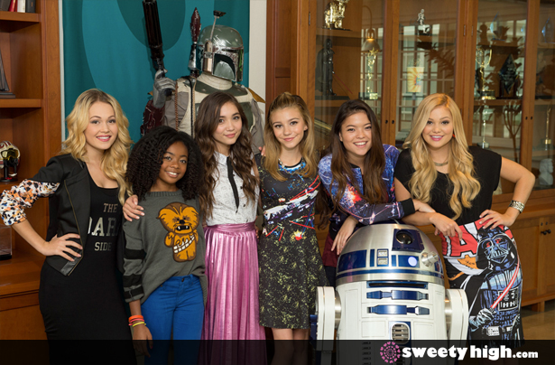 star wars rebels disney channel stars