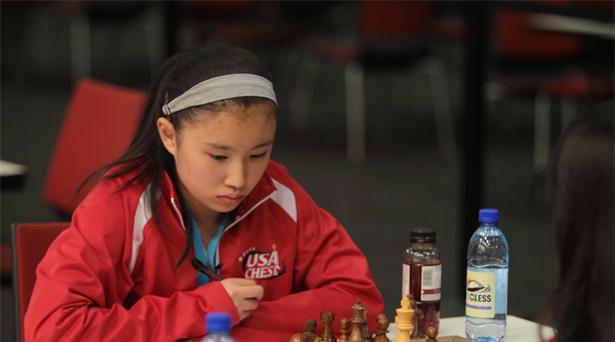 jennifer yu chess champion