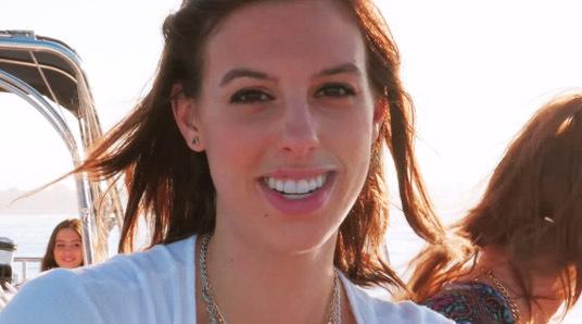 katherine cimorelli girl power guest blog