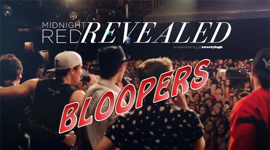 midngiht-red-revealed-bloopers copy