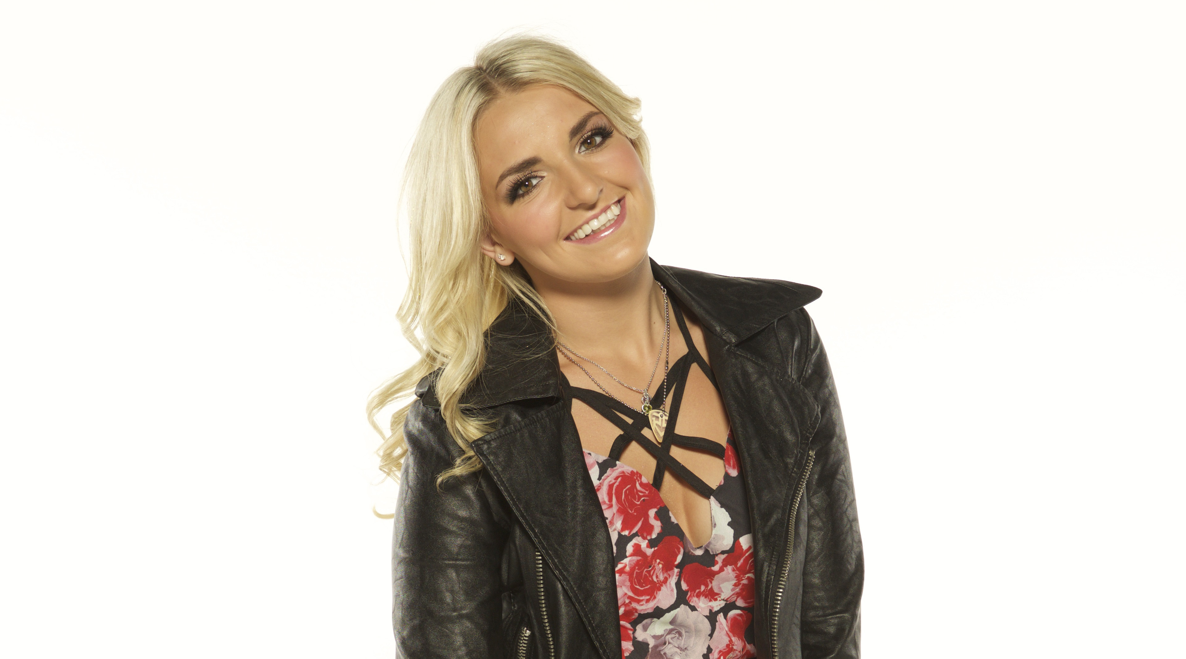 R5 Keyboardist and Singer Rydel Lynch On Girl Power Be Yourself Quotes For Girls