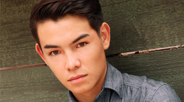 ryan potter toy box of hope