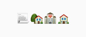 summer movie emojis paper towns