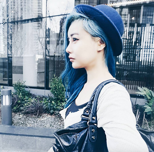 Beauty Guru Wengie Shares Her Fav Products And Vlogging Tips