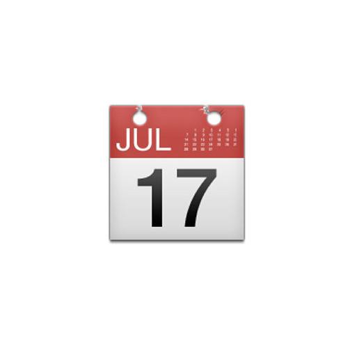world emoji day summer movie quiz