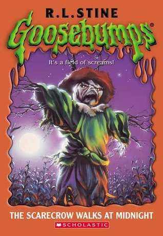 how to read goosebumps books online for free