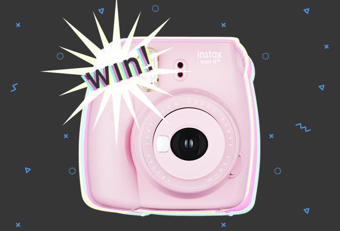 polaroid_camera_giveaway_blog_image