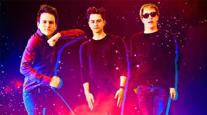 Before You Exit Featured Image