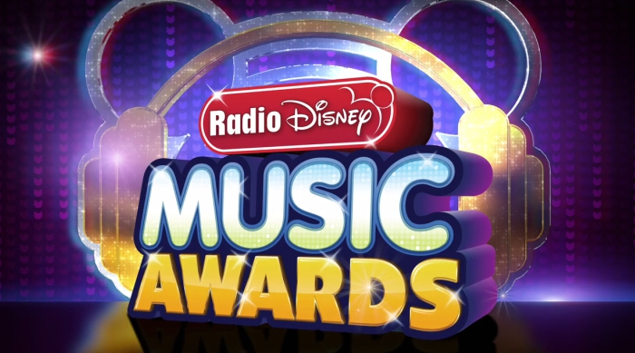 Radio Disney Music Awards Pre-Show