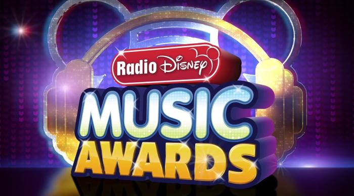 Radio Disney Music Awards Pre-Show