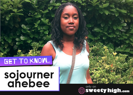 sojourner-ahebee-e1415233333957
