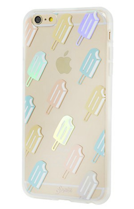 Sonix popsicle cell phone case