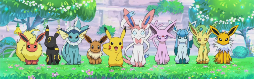 11 Interesting And Little Known Facts About Pokémon