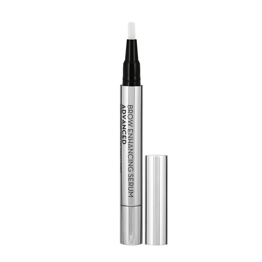 Anastasia-Beverly-Hills-Eyebrow-Growth-Serum-070716