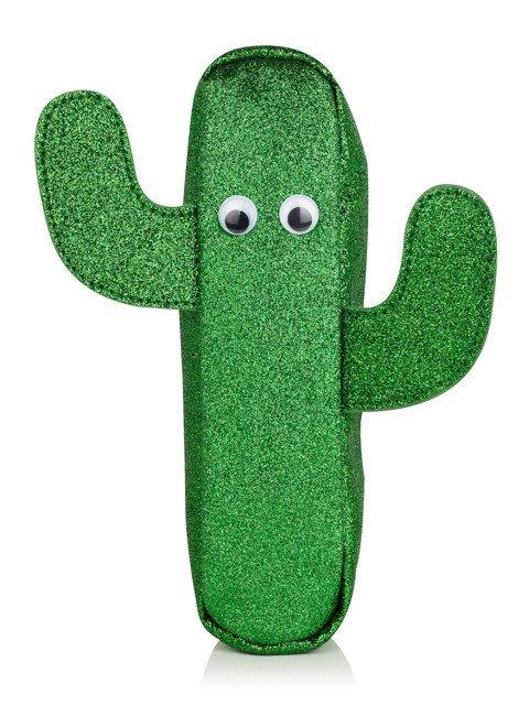 cactus-pencil-case-071516