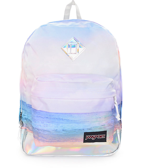 Back-to-School Backpack You Should Wear Based on Horoscope