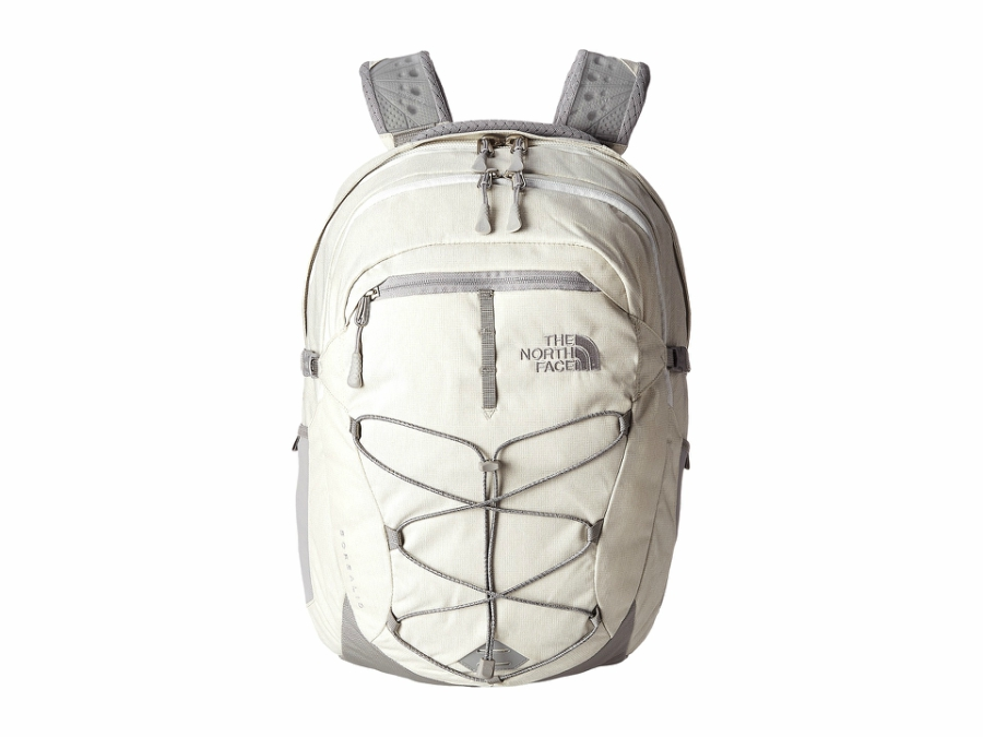 4f2c8a900 white and gray north face backpack Sale,up to 69% Discounts