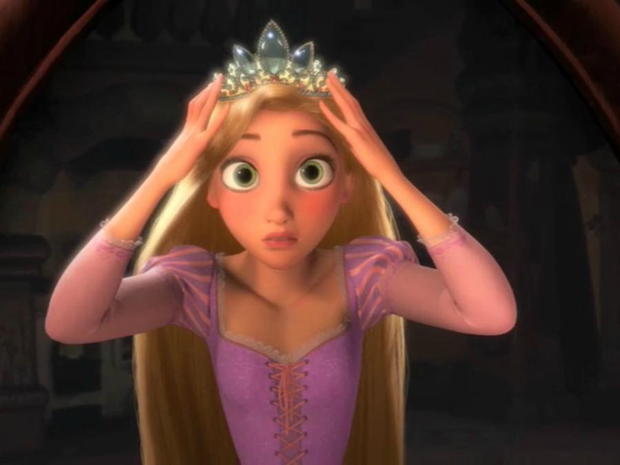 Cute and Budget-Friendly Disney Princess-Inspired Tiaras