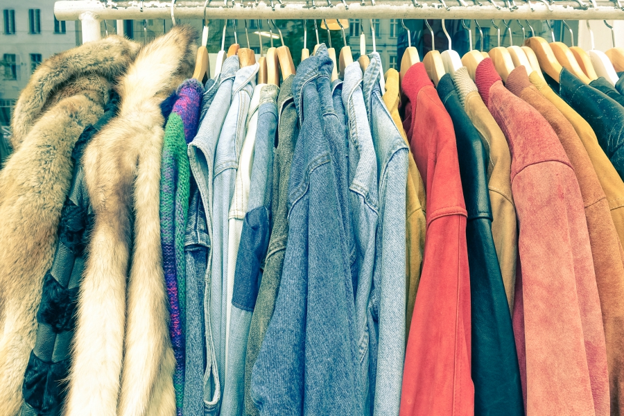 68139625573 9 Thrift Store Hacks That Will Make You Want to Be Frugal