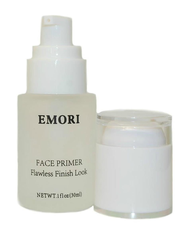 Emori-Face-Primer-081616