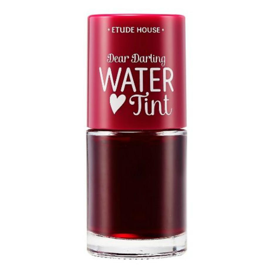 Etude-House-water-tint-081616