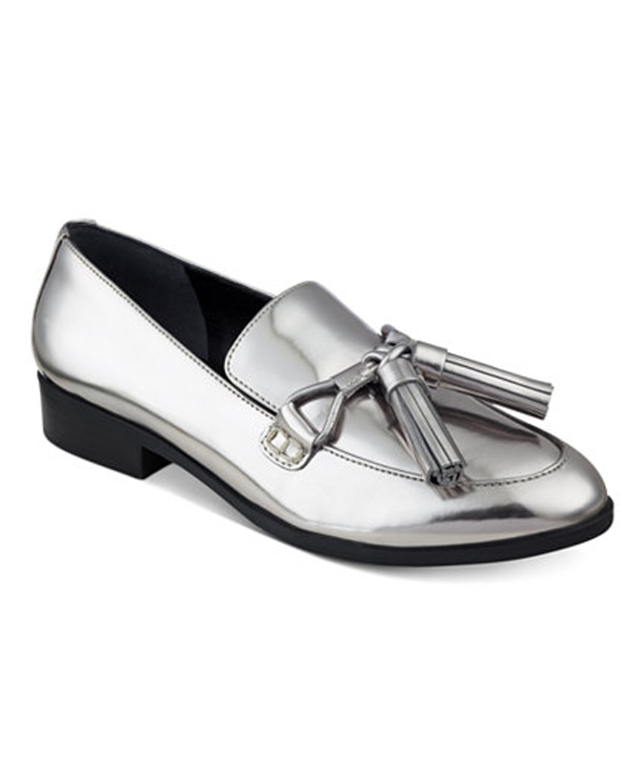 Marc Fisher Loafers