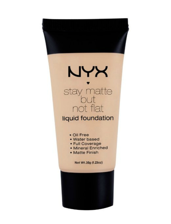 NYX-Matte-Foundation-081616