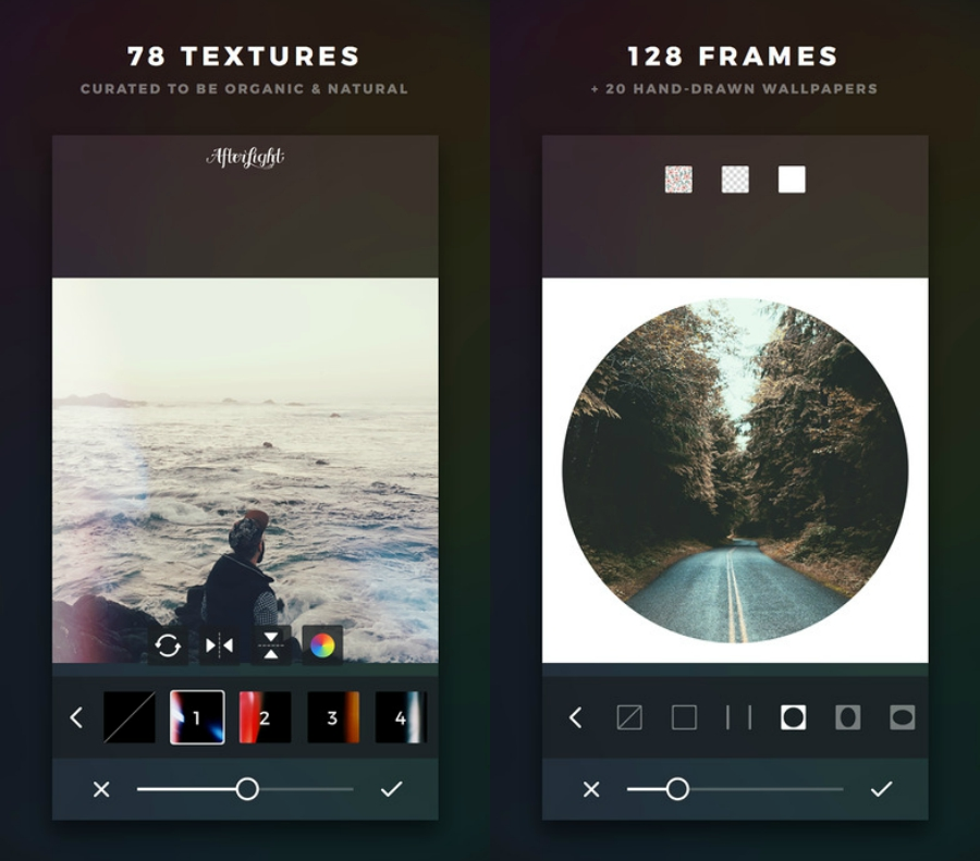 how to get afterlight app for free
