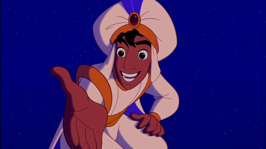 Your Disney Prince Zodiac Sign Compatibility Horoscope