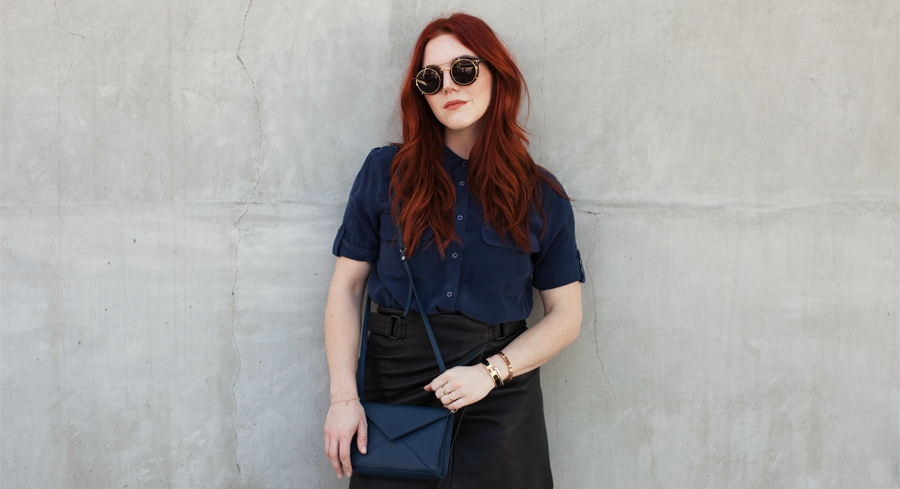 Helpful And Simple Tips For Creating Your Own Personal Style
