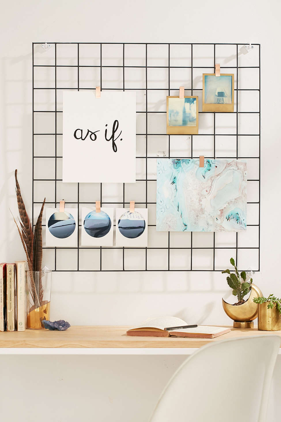 Decorative Items To Upgrade Your Room For Back To School