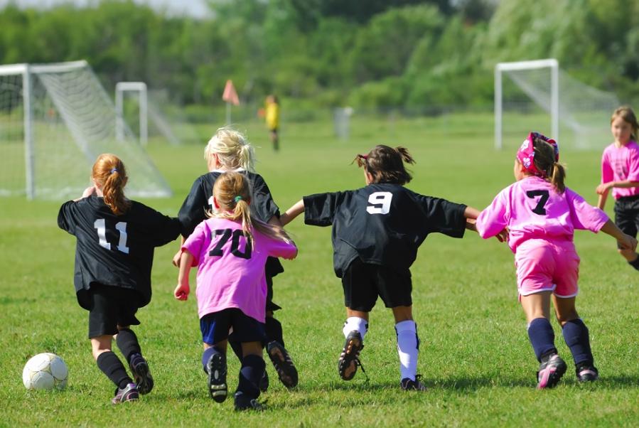Afbeeldingsresultaat voor https://www.sweetyhigh.com/read/school-sports-rejection-081716
