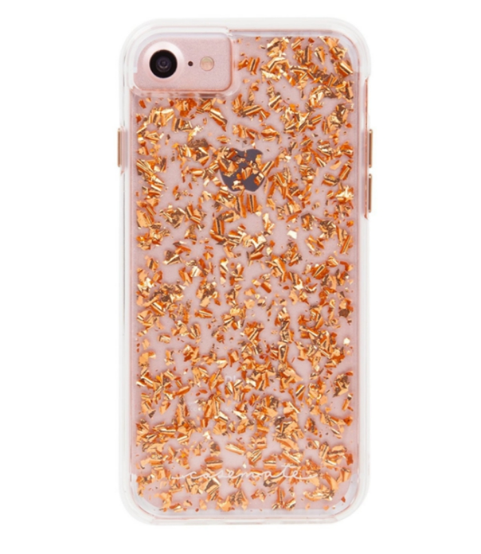 buy popular 1e215 ba384 Cute iPhone 7 and iPhone 7 Plus Phone Cases