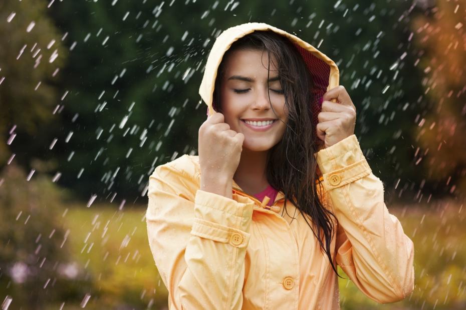 gratitude-rain-092116