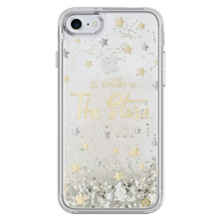 buy popular 4c397 1985a Cute iPhone 7 and iPhone 7 Plus Phone Cases