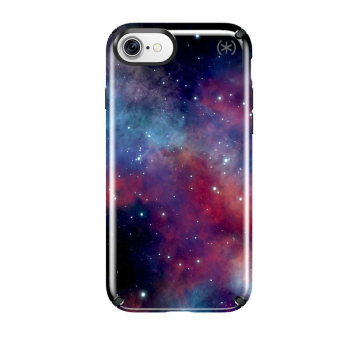 Presidio Inked Galaxy print iPhone 7 case