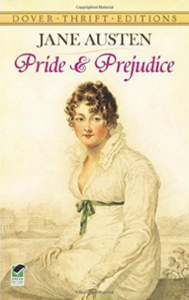 essays jane austen pride and prejudice Jane austens pride and prejudice english literature essay school of humanities department of languages and international studies ba (hons) in.