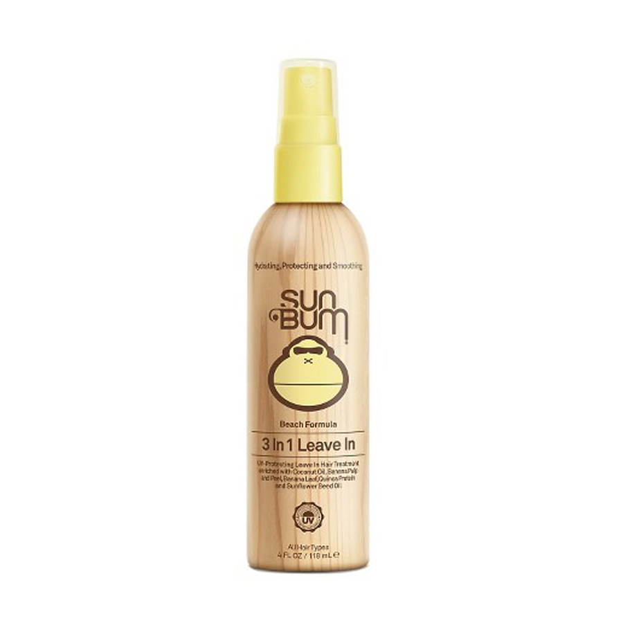 Sun Bum UV Protecting Spray