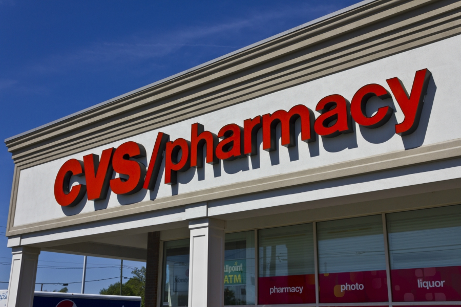 how cvs pharmacy changed one girl u0026 39 s life for the better