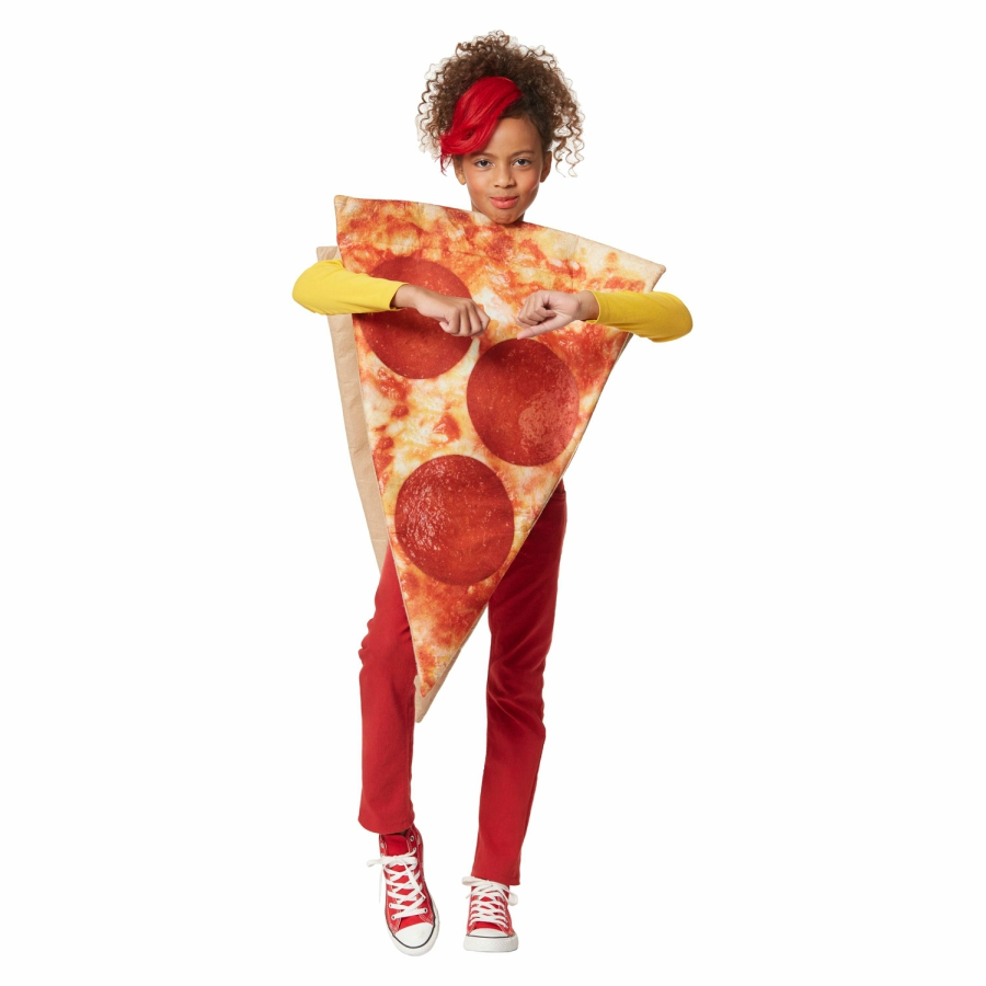 Cutest Funny Food and Drink Costumes for Halloween
